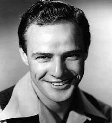 1950s hairstyles for men 30 timeless haircut ideas