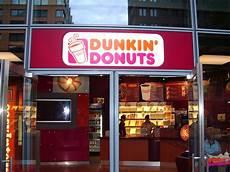 six store berlin dunkin donuts returns to minnesota