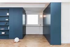 colori per dipingere casa i colori migliori per dipingere le pareti nel 2019
