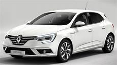 Renault Megane 4 Iv 1 5 Dci 110 Energy Limited Neuve