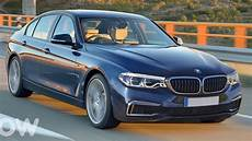3er Bmw G20 - 2019 bmw 3 series g20 quot spotted up quot