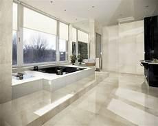 sol en marbre sol marbre sofag