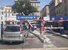 Parking Marseille Providence Effia D 233 Placez Vous Malin