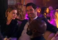 Lucifer And Rosewood Renewed Both Shows Earn Season 2 S