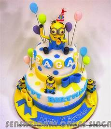 28 best inspiration minion birthday images on