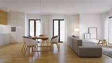 32 more stunning scandinavian dining 32 more stunning scandinavian dining rooms