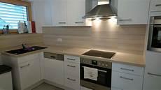 wie streiche ich meine küche neue arbeitsplatte in der k 252 che resimdo