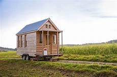 Tiny Houses Auf Rädern - tiny house tischlerei christian bock in bad wildungen
