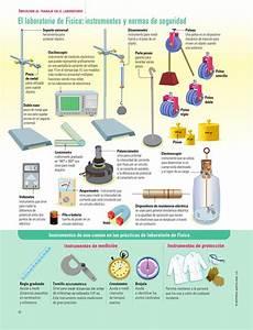 pr 225 cticas de laboratorio de f 237 sica 3er a 241 o conexos by santillana issuu