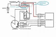 wiring diagram of motorcycle bookingritzcarlton info
