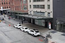 Porsche New York City porsche pop up store opens in new york city pursuitist