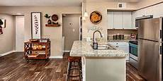 Apartments With Attached Garage Orlando by 20 Best Apartments For Rent In Orlando Fl With Pictures