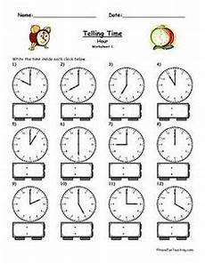 time worksheet class 5 2955 free winter printables for telling time firstgradefaculty math teaching
