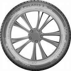 automobilio padanga barum polaris 5 225 50 r17 98h xl fr