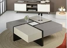 Moderne Couchtische Design - coffee table contemporary design minimalist all
