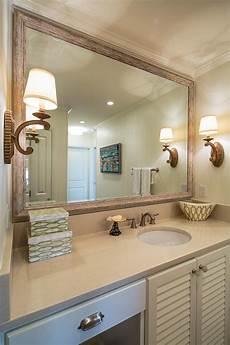 master bathroom mirror ideas bathroom framed mirror master bathrooms with framed bathroom ideas flauminc