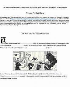 german worksheets for class 7 19578 free german worksheets practice for german students