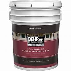 behr paint home depot logon the 7 reasons tourists love behr paint home depot logon insured
