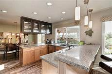 S Kitchen Natomas by How Is That Kitchen Remodel With Lowes Coming Along