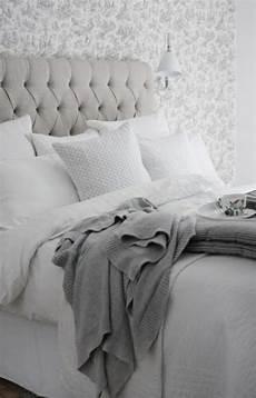 tete de lit grise la t 234 te de lit originale en 46 photos