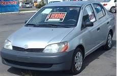 books on how cars work 2001 toyota echo file 01 toyota echo sedan jpg wikimedia commons