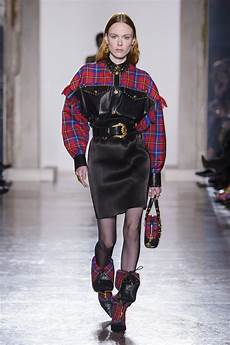 fashion forecast aw 2019 20 the ultra nationalist india china and us f trend