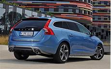 In Hybrid - 2014 volvo v60 in hybrid r design wallpapers and hd