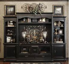 Decorating Ideas Top Of Entertainment Center by 1000 Images About Furniture Entertainment Centers And Tv