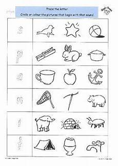 jolly phonics worksheets letter formation 24390 satpin activity sheets jolly phonics activities jolly phonics phonics worksheets