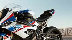 2020 s 1000 rr southern california bmw motorcycle dealers