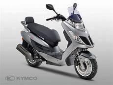 kymco yager gt 50 gebrauchte und neue kymco yager gt 50 motorr 228 der kaufen