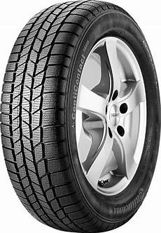 continental conticontact ts815 215 55 r17 94 v pkw