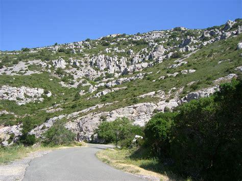 Route Des Vins Corbieres