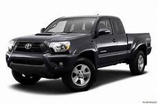 car service manuals pdf 2010 toyota tacoma on board diagnostic system owners manual cars online free 2014 toyota tacoma owners manual pdf