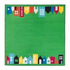 tappeto bambini ikea tappeti per bambini