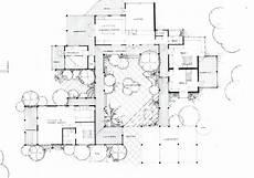 The Courtyard House Fraser Building Designer