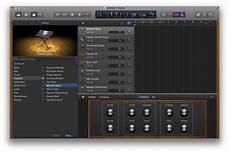 garage band rock harder with garageband on your mac cult of mac