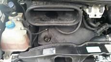 citroen jumper djelovi motora 2 2 hdi 130 ps 2014 god