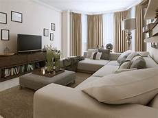 5 design tips for every living room
