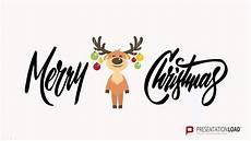 Malvorlagen Weihnachten Kostenlos Verschicken Weihnachtsvorlagen F 252 R Powerpoint