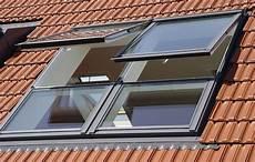 Velux 174 Gil Giu Sloped Window