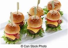 mini burger brötchen kaufen mini burger stock photo images 662 mini burger royalty