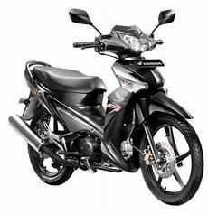 Modifikasi Supra X 125 Fi by 2011 Honda Supra X 125 Pgm Fi Underbone Modif Motor