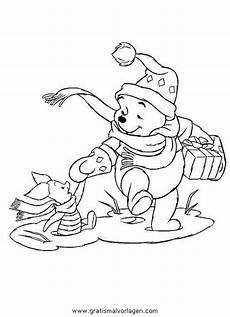 Weihnachts Ausmalbilder Disney Weihnachts Disney 34 Gratis Malvorlage In Weihnachten