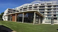 grömitz hotel carat carat residenz apartmenthaus gr 246 mitz holidaycheck