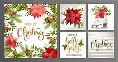 merry christmas scrapbook vector merry christmas template for greeting scrapbook vector premium download