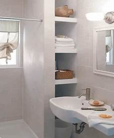 Bathroom Built In Storage Ideas Inspiration Archive Bathroom Towel Storage Ideas