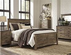 trinell 5 pc king bedroom steinhafels