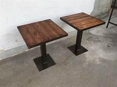 produzione tavoli tavoli nostra produzione za centrale laboratorio vintage