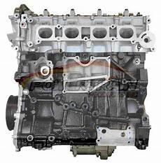 78 images about mazda used engines on models cars and mazda 3 2006 2009 mazda 3 5 model 2 3 engine
